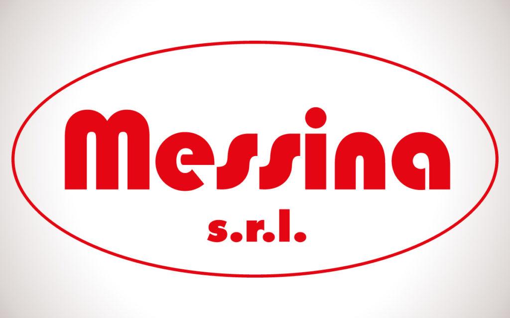 Nasce Messina SRL