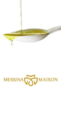 Messina Maison
