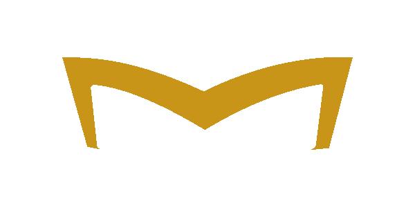 parte logo messina maison