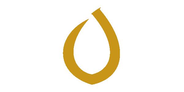 logo messina maison