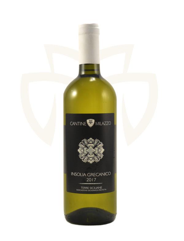 messina maison produzione di olio extra vergine nocellara del Belìce, olive, conserve e pasta siciliana di alta qualità. Ci troviamo a Partanna, Trapani, Sicilia.