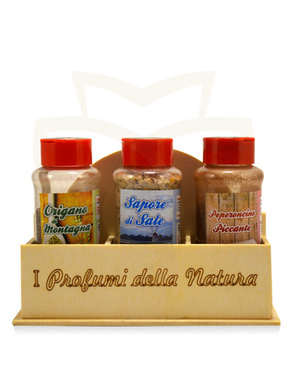 produzione di olio extra vergine nocellara del Belìce, olive, conserve e pasta siciliana di alta qualità. Ci troviamo a Partanna, Trapani, Sicilia.